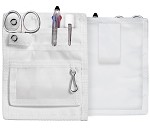 Prestige Medical Nylon Pocket Organizer #741