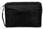 Prestige Medical Compact Equipment Carry Case #745