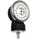 Prestige Medical Replacement Aneroid Gauge