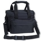 Prestige Medical Padded Medical Bag #753