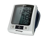 ADC Advantage 6015N Standard Digital Wrist Blood Pressure Monitor #6015N