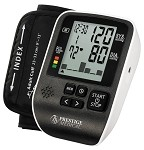 Healthmate® Premium Digital Blood Pressure Monitor #HM-35