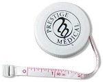Tape Measure #1340