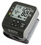 Prestige Medical Wristmate™ Premium Digital Blood Pressure Monitor #HM-55