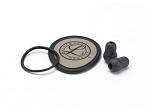3M™ Littmann® Stethoscope Spare Parts Kit, Lightweight II SE, Black, #40020