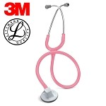 3M™ Littmann® Select Stethoscope, Pearl Pink Tubing